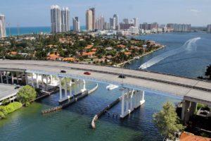 LBC Brings Net Zero to Building Codes in Miami Beach