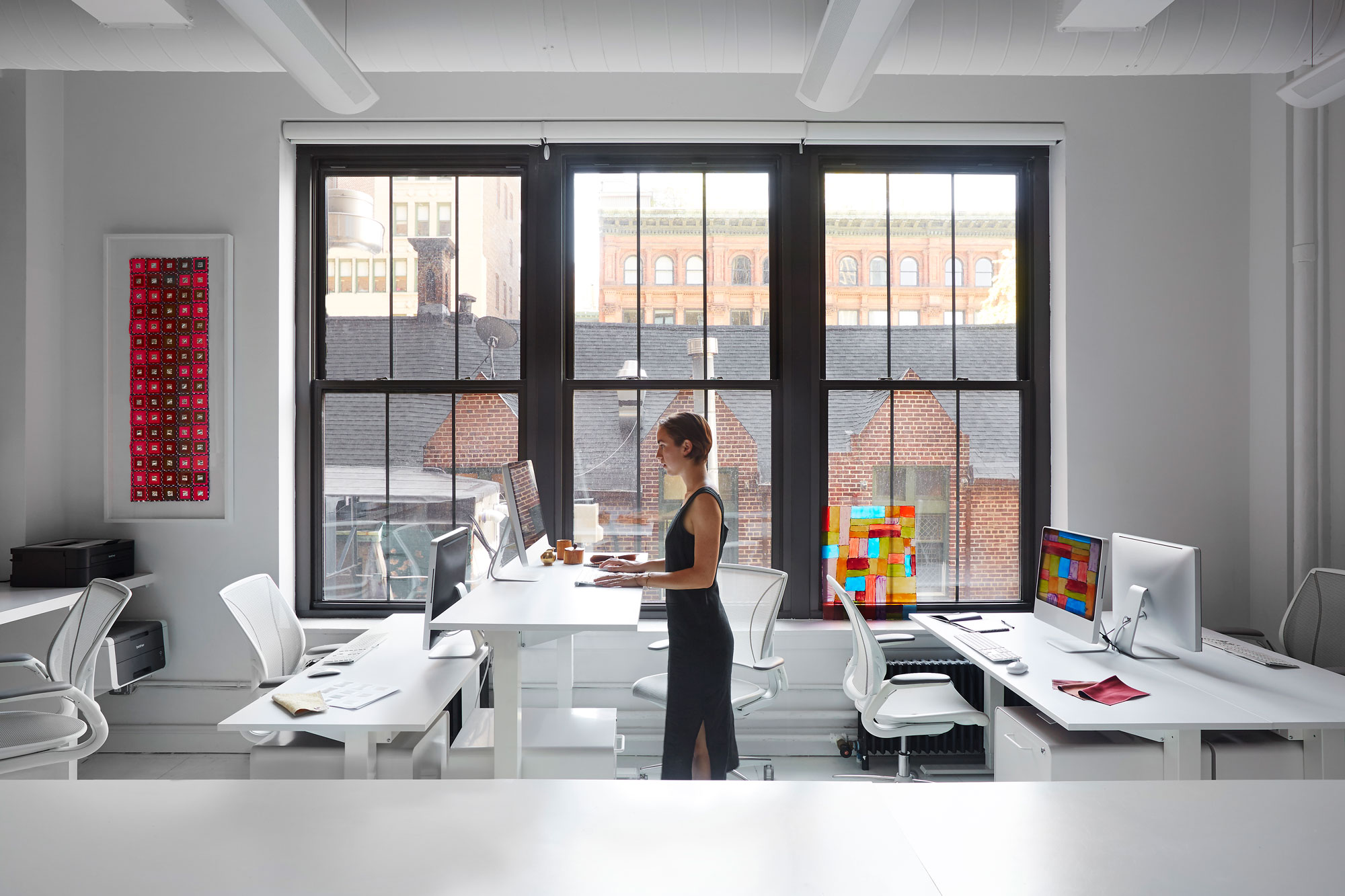 Humanscale-Float-in-Office-3