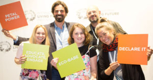 10 Takeaways from the Living Future unConference