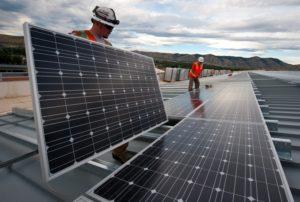 ILFI's Offsite Renewables Pathway
