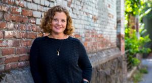 LF18 Speaker Profile: Amanda Oborne